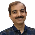 best-home-tutors and Vidyarthi Tutorials Teacher