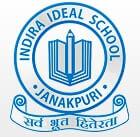 Indira ideal